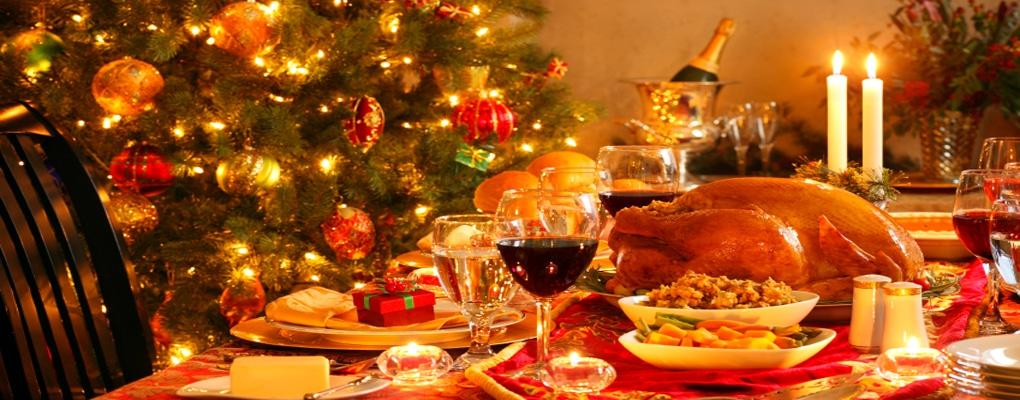 Bestellen Sie jetzt Ihre Weihnachtsente direkt für die Festtage nach Hause